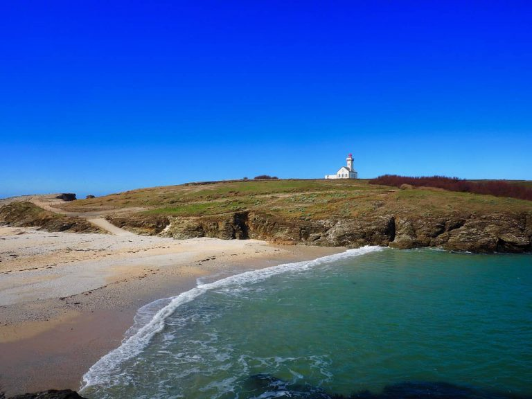 Golf van Morbihan 768x576